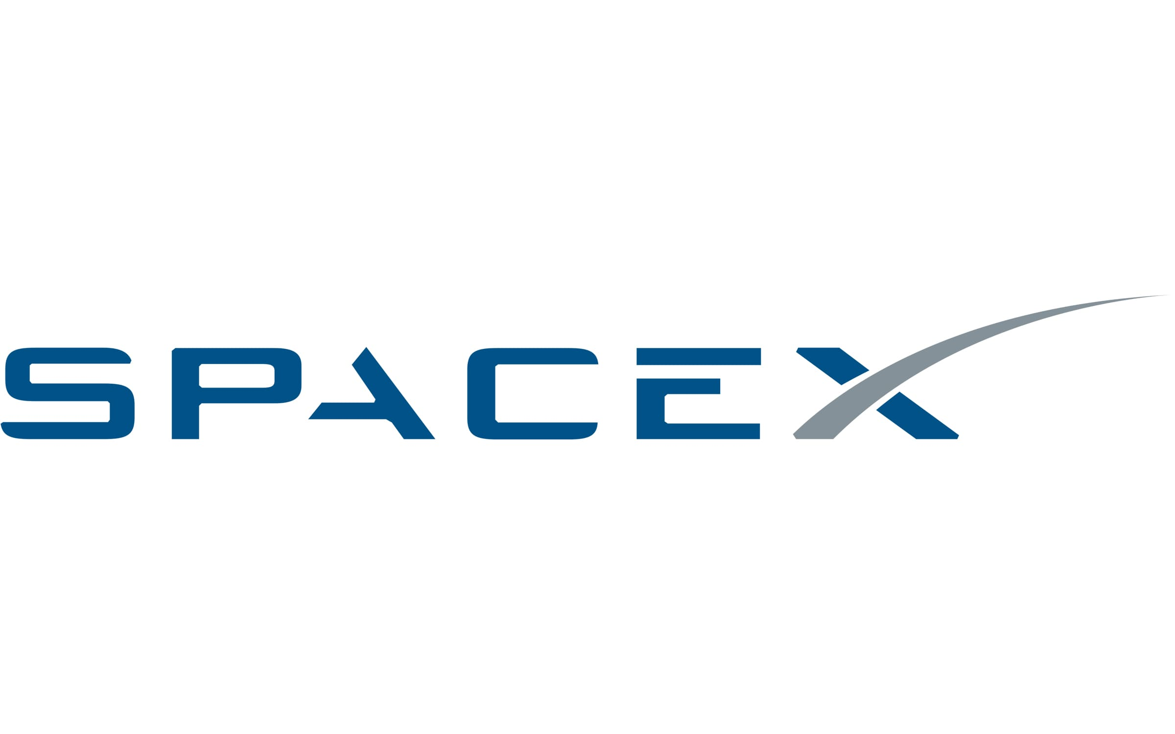 Spacex Logo And Symbol Meaning History Png