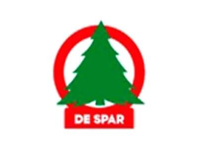 Spar Logo 1940