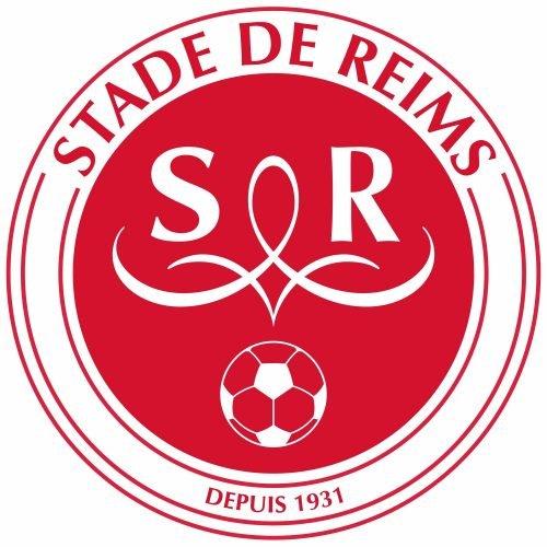 Stade de Reims 1999