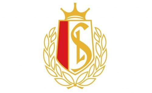 Standard de Liège Logo 1972