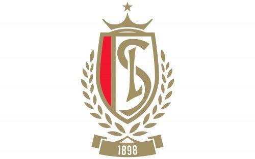 Standard de Liège logo