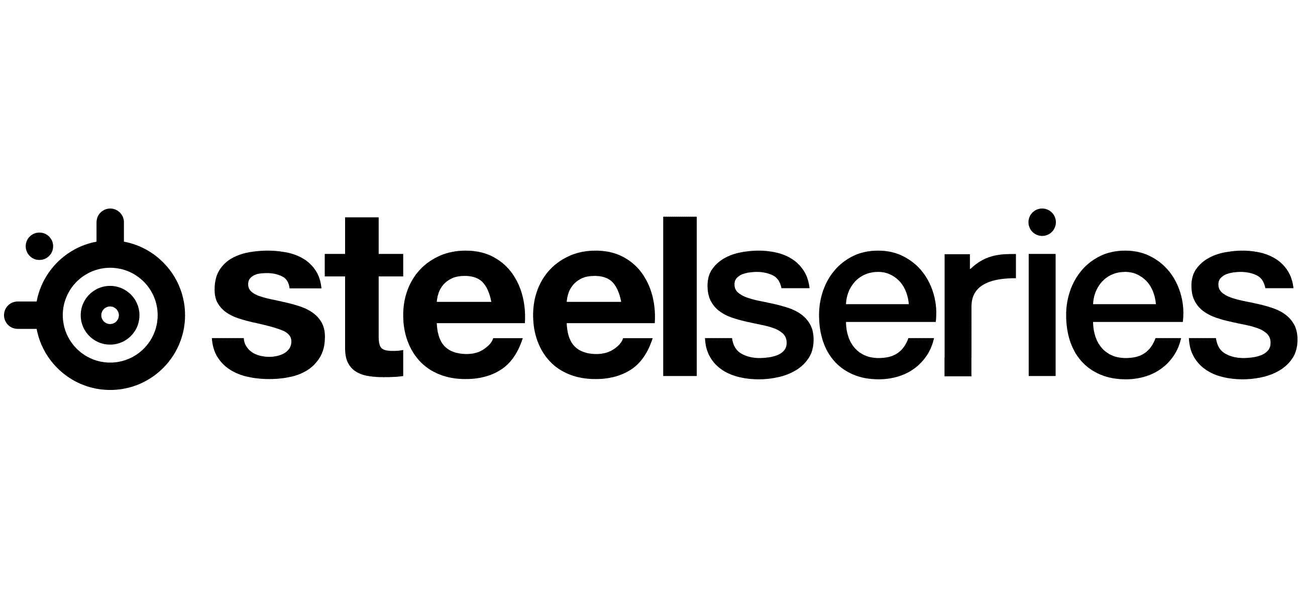 Steelseries logo and symbol, meaning, history, PNG
