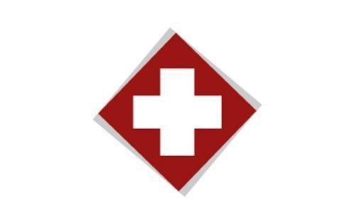 Swissvax Emblem