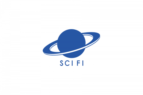 Syfy Logo 1999