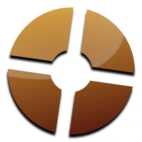 Team Fortress 2 emblem