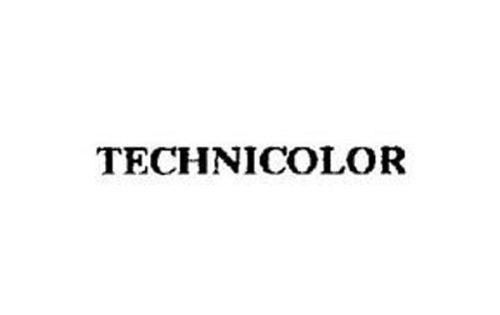 Technicolor Logo-1914