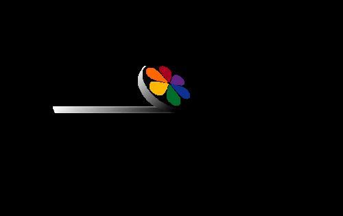 Technicolor Logo-1994