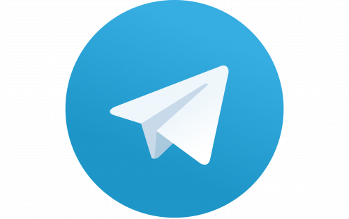 Telegram Logo-2013