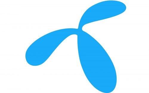 Telenor Emblem