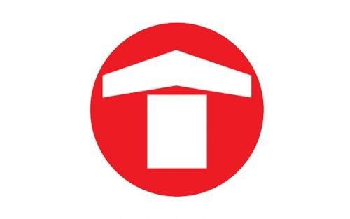 Tenda Emblem
