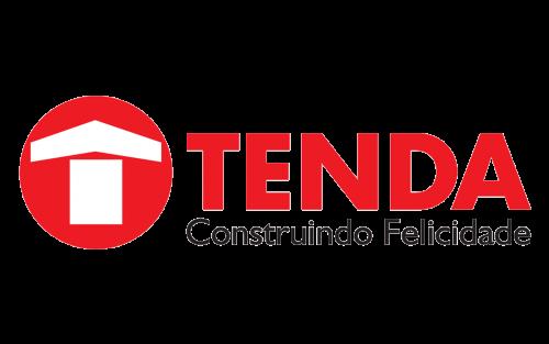 Tenda Logo