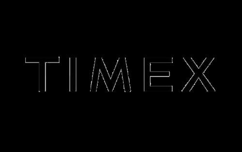 Timex Logo-1864
