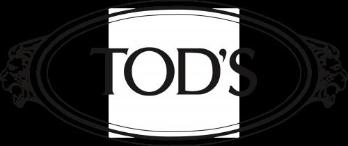 Tod's logo