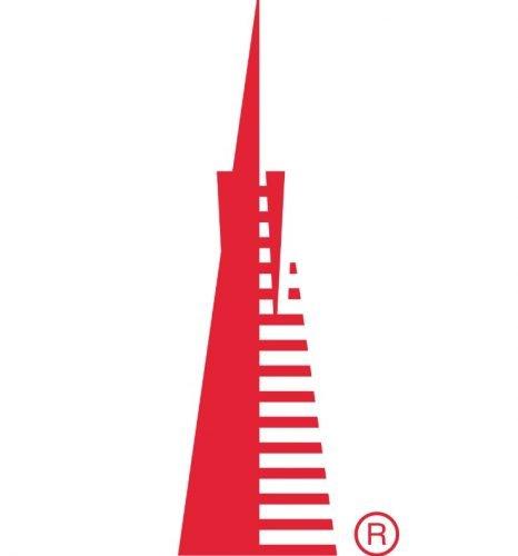 Transamerica Logo-1983