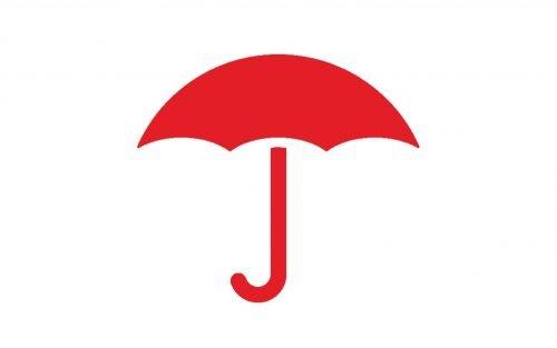 Travelers Emblem