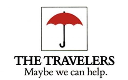 Travelers Logo-1974
