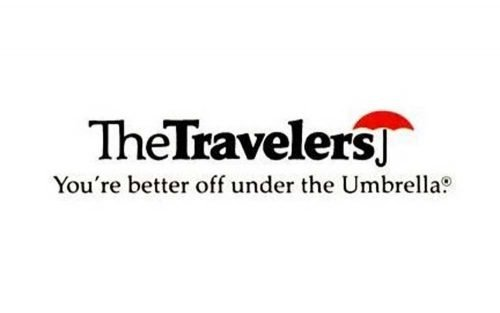 Travelers Logo-1981