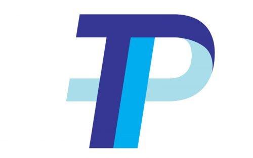 Tronipay Emblem
