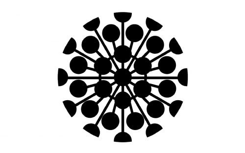 Tupperware Emblem