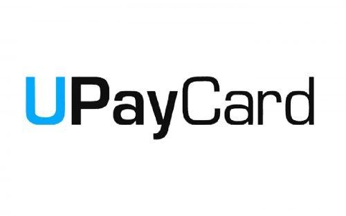 UPayCard Logo