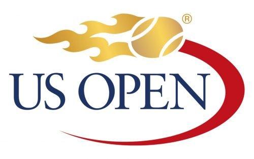 US Open Logo-1997