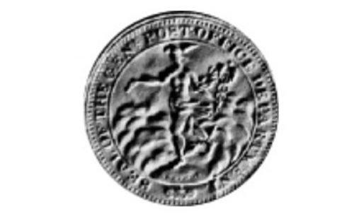USPS Logo-1829