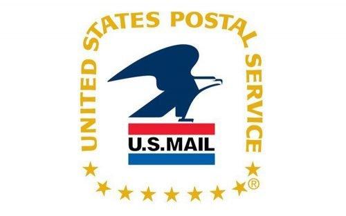 USPS Logo-1970
