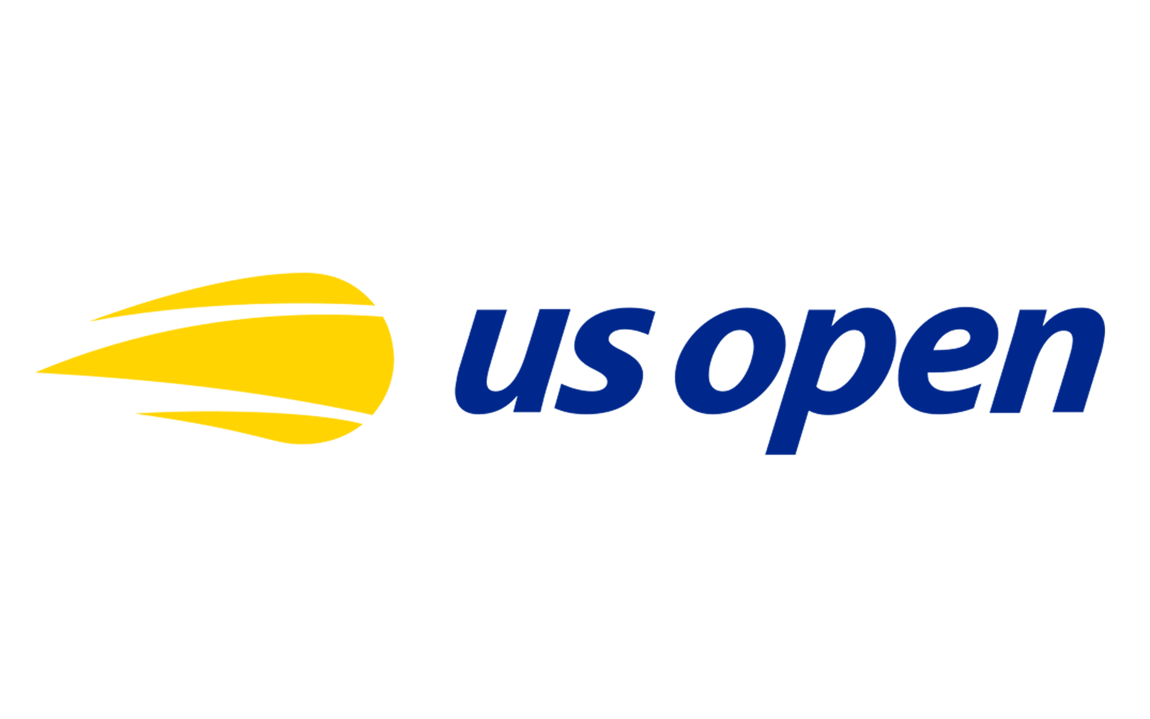 Us Open Logo And Symbol Meaning History Png