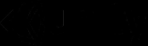 Unity Logo-2004