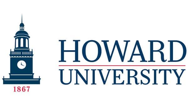 University of Howard