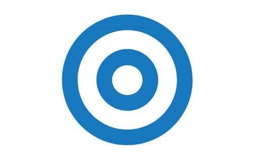 Uponor Emblem