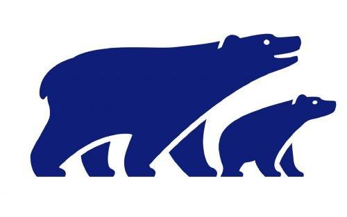 Ursa Emblem