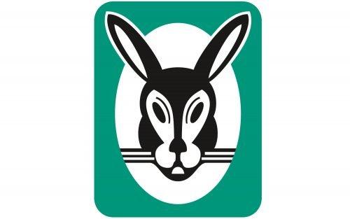 Vaillant Emblem