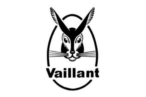 Vaillant Logo 1930