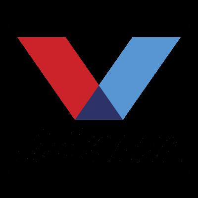Valvoline Logo 1987