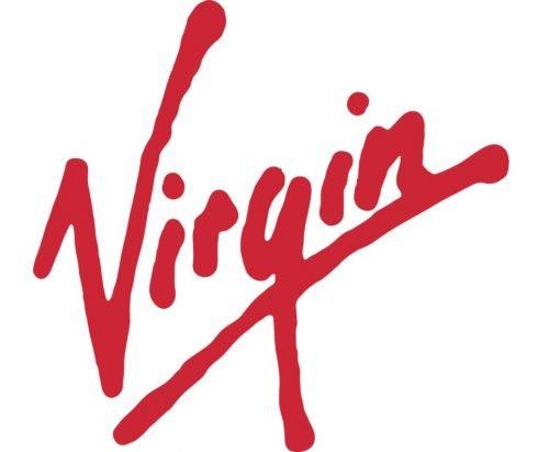 Virgin Logo-1978