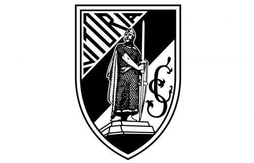 Vitória Sport Clube logo