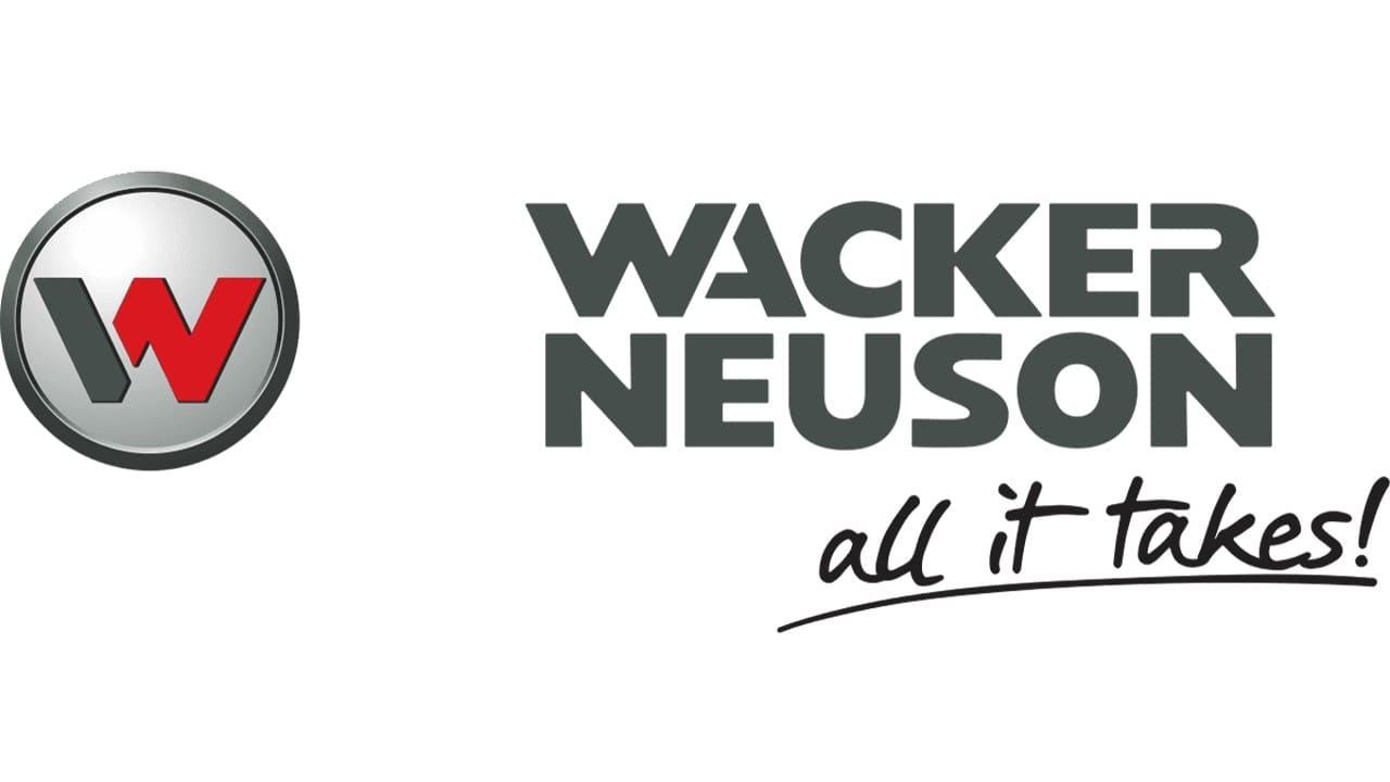 Aktienkurs Wacker Neuson