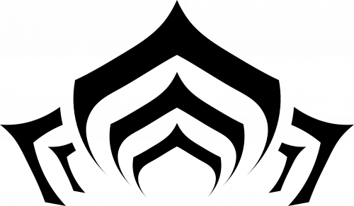 Warframe Emblem