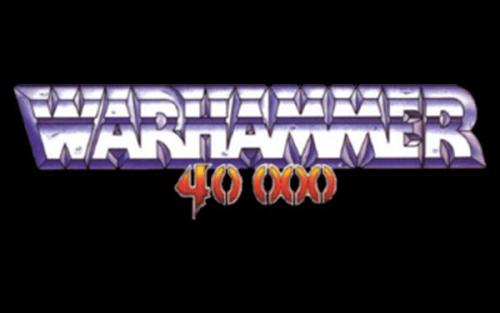 Warhammer Logo-1987