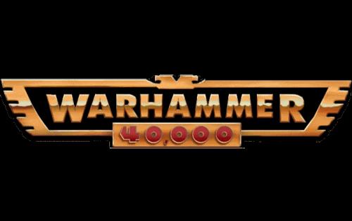 Warhammer Logo-1993