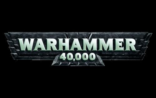 Warhammer Logo-1998