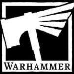 Warhammer Logo
