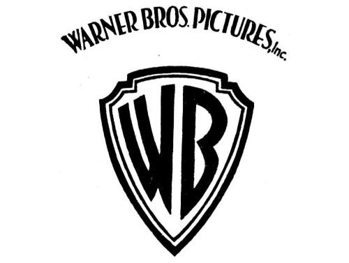 Warner Bros Logo 1929