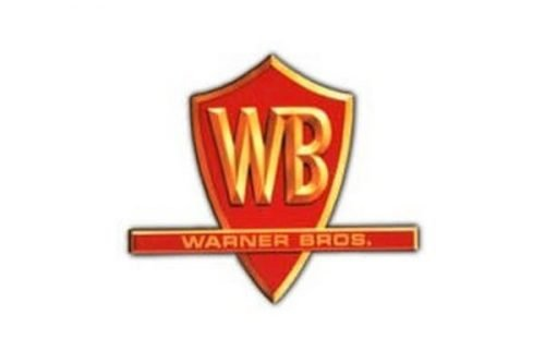 Warner Bros Logo 1970