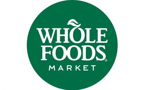 Whole Foods Emblem