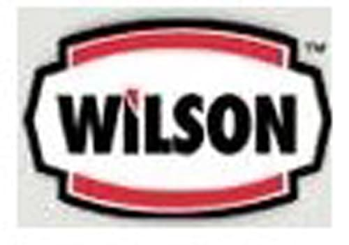Wilson Logo-1962
