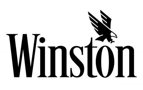 Winston Logo