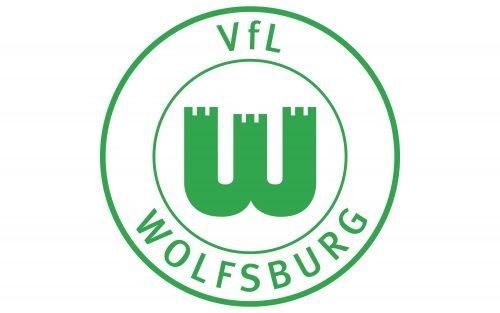 Wolfsburg 1945