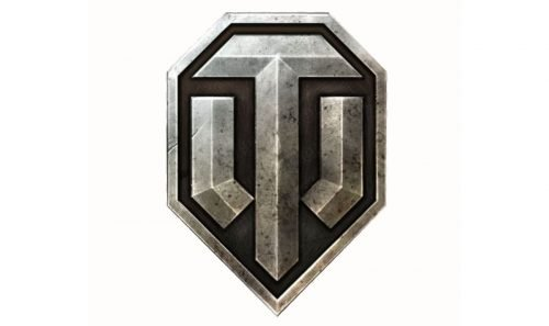 World of Tanks emblem